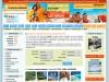 HolidayBeach.cz - Tisíce zájezdů do celého světa