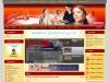 Meredit - magazín nejen pro ženy