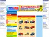Autoweb Trucks4you - online inzerce zdarma