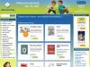 Knihy Andrea - Dětské online knihkupectví