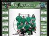 Fotbalový kroužek - Kornice