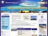 Diamond travel - specialisté na okružní plavby